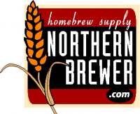 northernbrewer_0